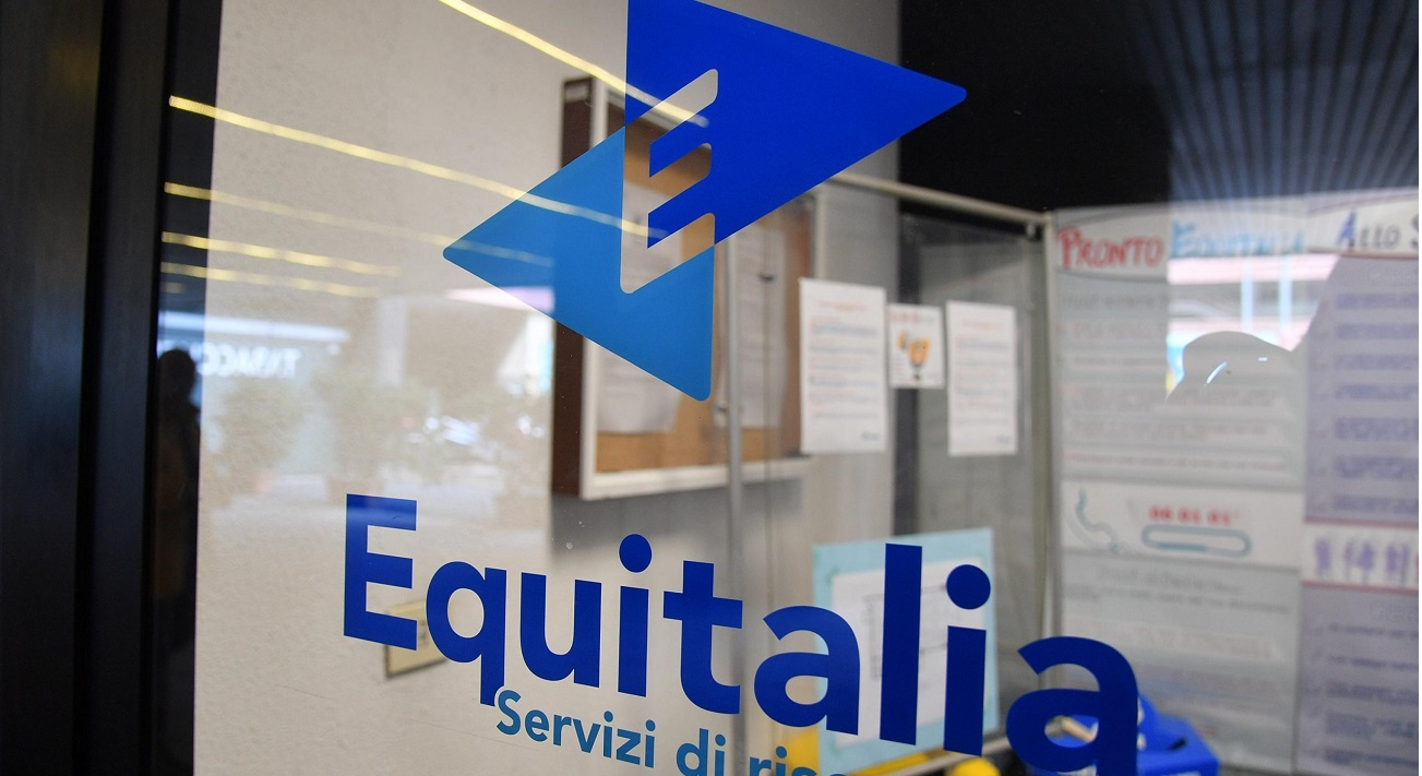 Debiti Equitalia legge 3-2012