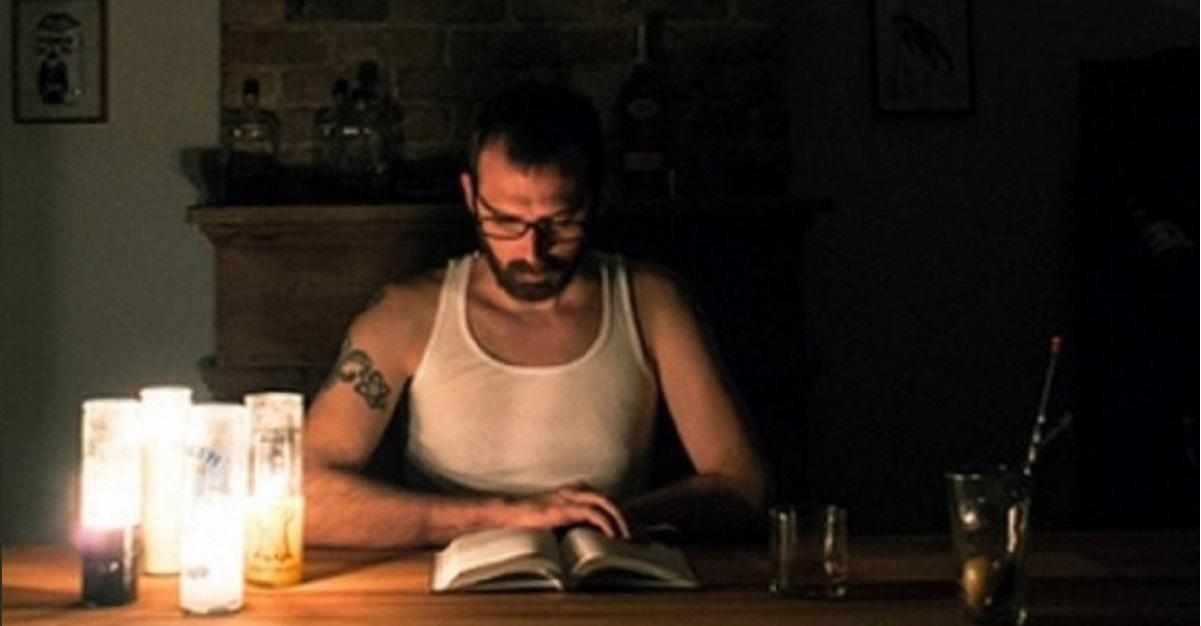 Sei una di quelle persone che vanno a letto tardi? Allora hai un quoziente intellettivo alto. Lo studio