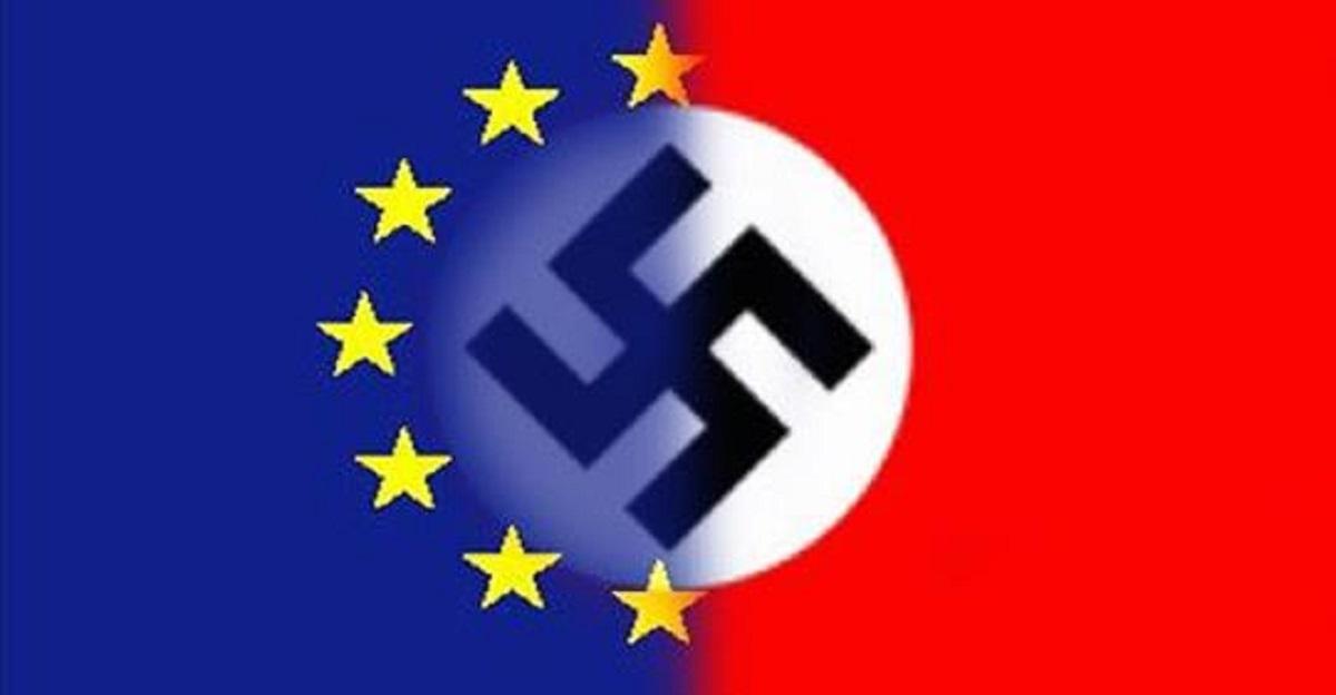 paolo barnard nazismo moderno e finanza