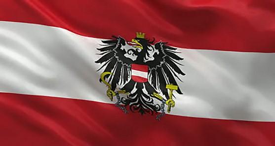 Ci parlano solo della Grecia,ma non dicono che anche l'Austria firma per uscire dalla UE.