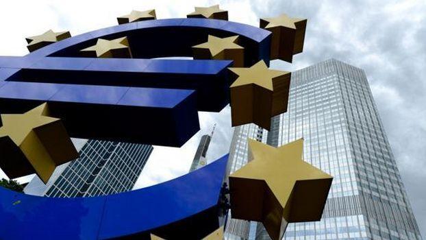 Il disastro VOLONTARIO della BCE: regalare denaro agli speculatori. Mentre la crisi ci divora...LEGGI