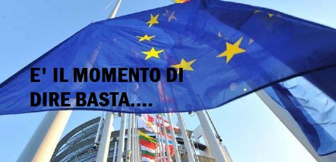 Spagna, Polonia, Grecia: i 3 schiaffi all' Austerity di Bruxelles... Ma quanto costerà a noi!?