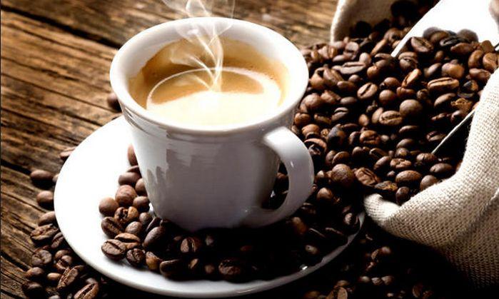 Ecco perchè il tuo organismo può stare sicuramente meglio senza caffè