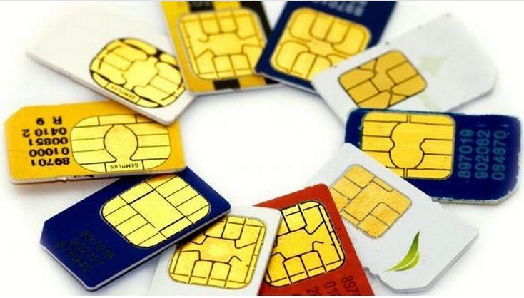Cambio operatore? Telefonia mobile in subbuglio! Arriva la PENALE che costerà anche più di 100€.ATTENZIONE!Leggi