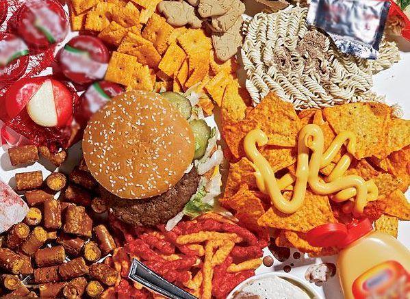 I 9 Alimenti più grassi che non sospettavi...ECCO QUALI SONO! Vi sorprenderemo...