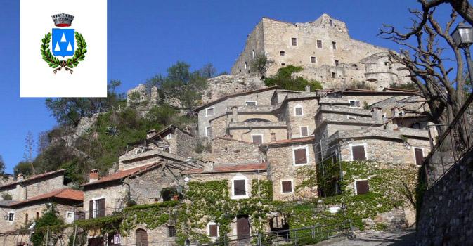 Brexit all' italiana: Un comune in provincia di Savona ha chiesto di uscire dall'Italia e poi dall'Europa