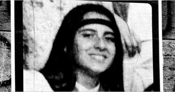 """Dichiarazione shock di Padre Amorth:""""Ecco come fu uccisa Emanuela Orlandi in Vaticano"""""""