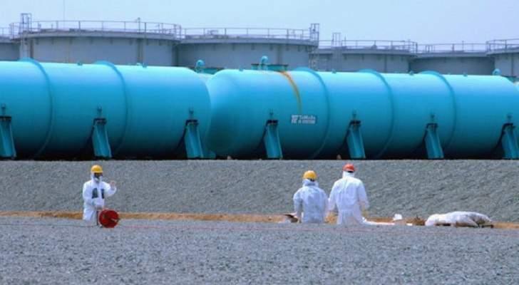 Fukushima:stanno per scaricare 770.000tonnellate di rifiuti nucleari in mare