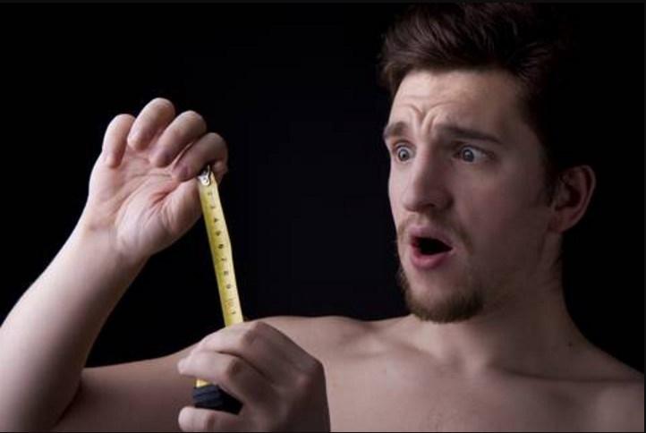"""Inchiesta """"Ciao Maschio"""":I maschi si stanno femminilizzando. Aumenta la sterilità e il pene è più corto.VIDEO"""