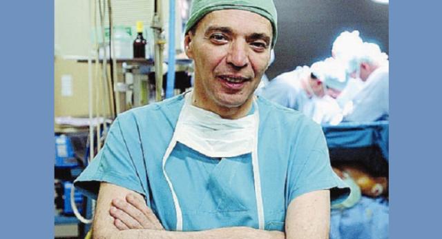 """Il Prof. Ermanno Leo – oncologo di fama mondiale: """"sui tumori abbiamo fallito, siamo nelle mani delle multinazionali del farmaco"""""""
