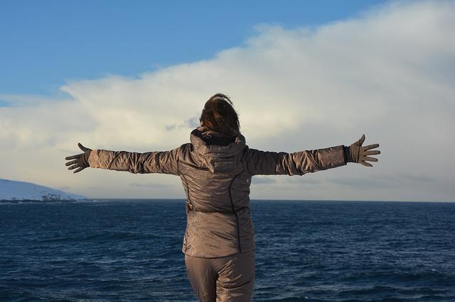 Il segreto della felicità Spendere soldi in viaggi e non in beni materiali