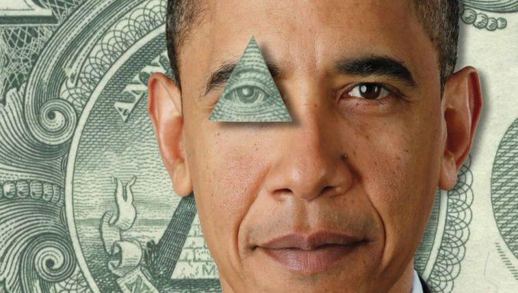 Gli illuminati:Creare un Unico Governo e Nuovo Ordine Mondiale.Sottomettere il mondo a una nuova schiavitù!VIDEO