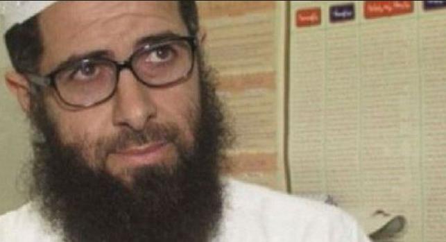 """Imam di Colonia sclera:""""Gli stupri sono colpa del PROFUMO delle vostre donne""""...Continua a leggere"""