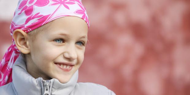 Cos' è la morte? Risponde una bimba con cancro terminale. Da leggere!