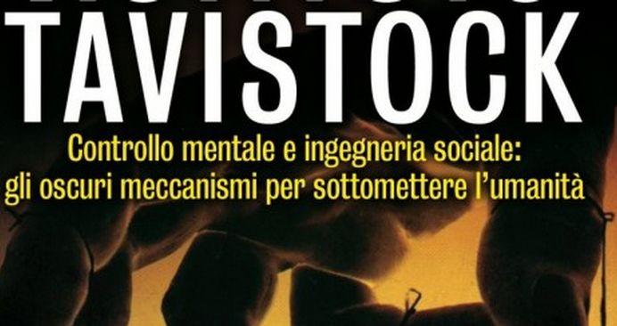 Metodo Tavistock: La fabbrica della disinformazione che manipola e sottomette all'obbedienza