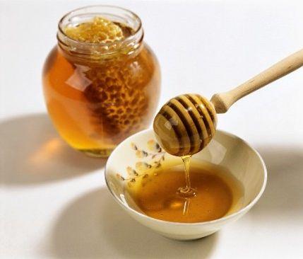 Miele. Ecco tutte le proprietà e i benefici di un alimento naturale!