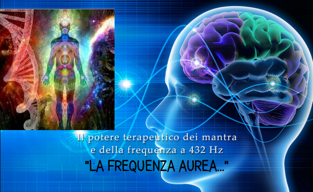 Musica a 432Hz. La particolare frequenza che Guarisce corpo e mente. Lo diceva anche Nikola Tesla.