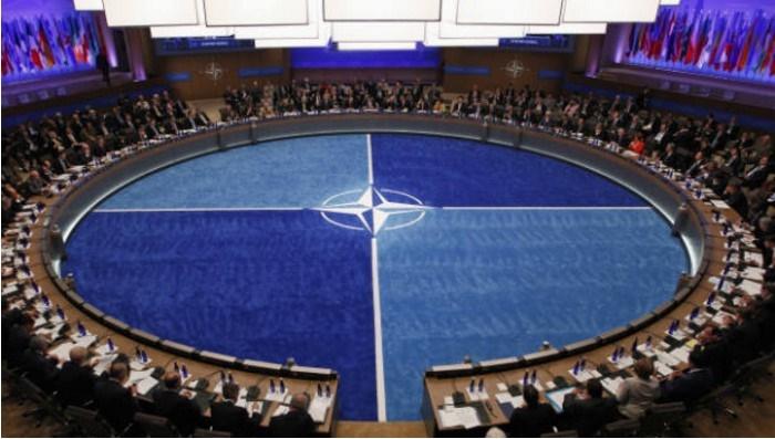 """Ecco dei  """"retroscena"""" censurati ed inquietanti che devi assolutamente sapere sulla NATO.IL VIDEO"""