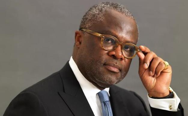 """Otto Bitjoka, un grande africano: """"La sinistra usa i neri come carta igienica"""""""