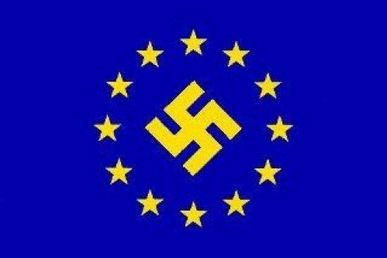 """La Slovenia per uscire dalle crisi dice """"basta alla dittatura europea"""".Noi quando lo faremo?"""