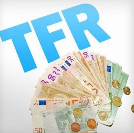 TFR in busta paga. Ennesima scusa per tassare il lavoratore già vessato. Le trovano tutte!!