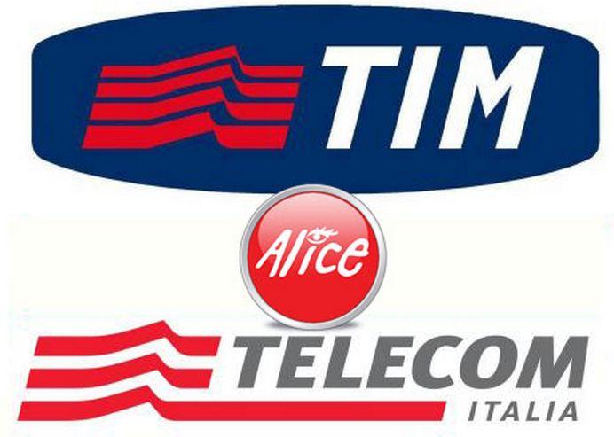 Telecom diventa Tim! Attenzione, cambieranno le tariffe dal I° Maggio! Occhio alle tariffe...