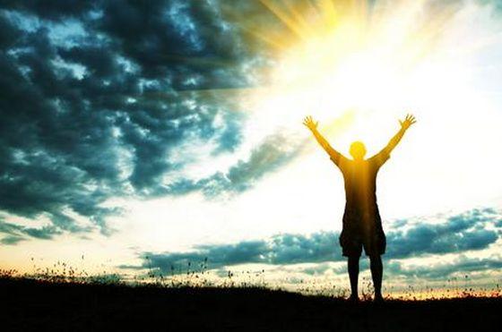 Vivere felici si può...La serenità è un nostro diritto!Ecco i segreti e le abitudini da evitare!