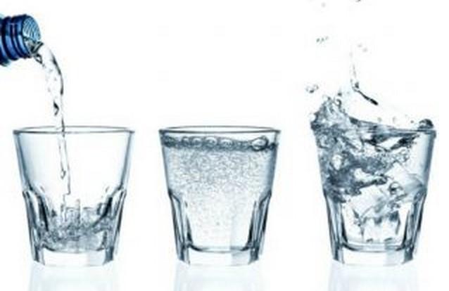 Acqua alcalina ionizzata per stare meglio e prevenire malattie