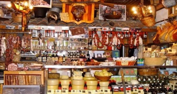 Ecco come acquistare i prodotti di Norcia da casa. L'elenco dei produttori in ginocchio. Aiutiamoli a ripartire