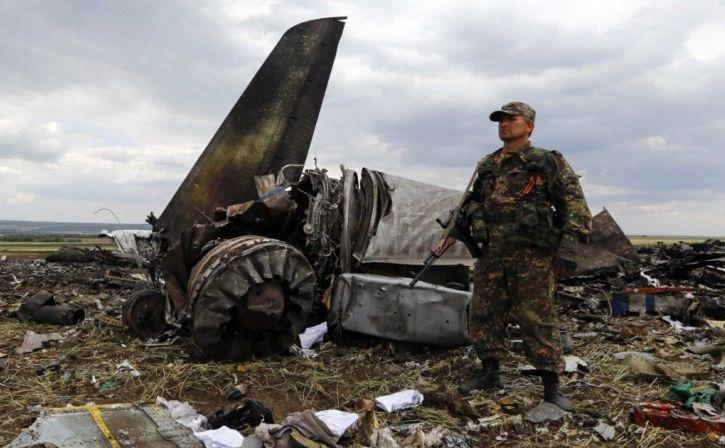 Ricordate i 2 aerei boeing777 caduti mesi fa?Emergono verità davvero interessanti.IL VIDEO