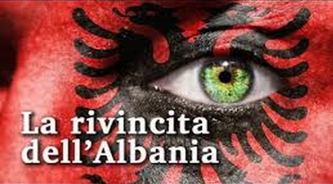 Italia?No grazie.Sempre più albanesi (e italiani) ritornano in Albania