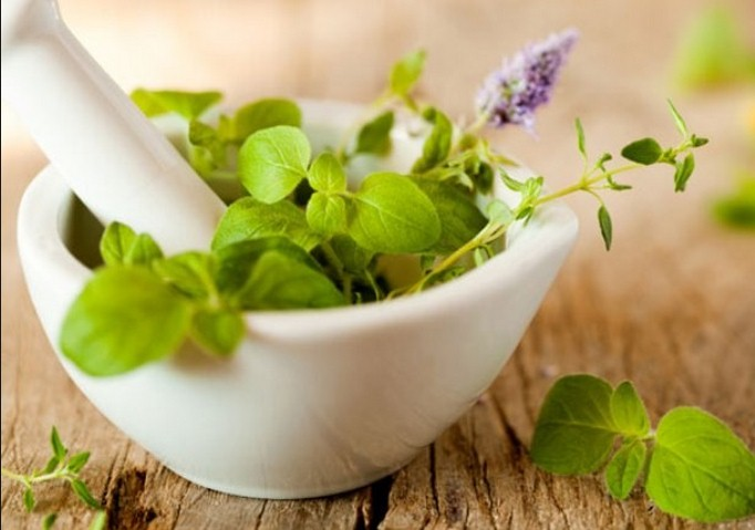 Lo sapevi che esistono delle alternative naturali al cortisone?Ecco quali sono