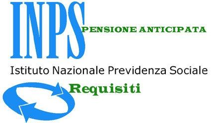 Ecco a chi spetta l' APE social, l'anticipo pensionistico gratis a carico dello Stato