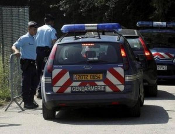 Auto del Vaticano fermata alla dogana francese con 4Kg di cocaina.Panico nella santa sede
