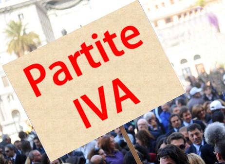 Gli imprenditori di oggi che saranno i poveri di domani : gli autonomi a Partita Iva