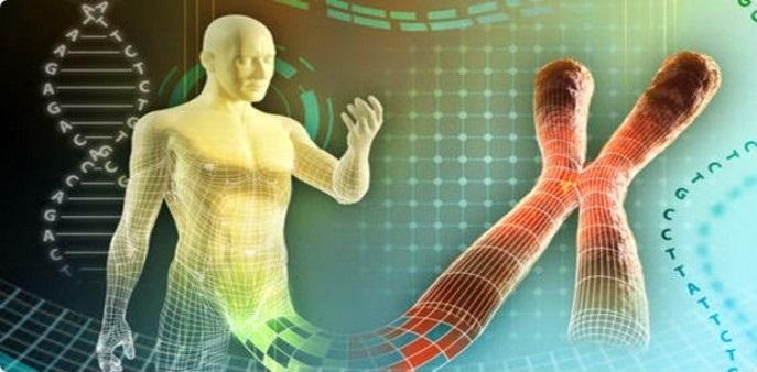 INQUIETANTE BATTERIO di TROIA: come i microrganismi OGM programmeranno il nostro DNA