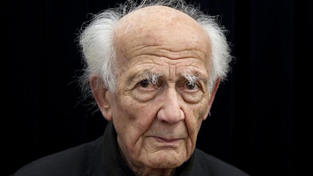 Bauman: addio umanità, schiavizzata da un'élite di parassiti