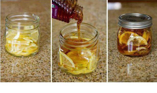 Bomba vitaminica contro tosse e raffreddore, ecco come prepararla!TUTTO NATURALE!!!