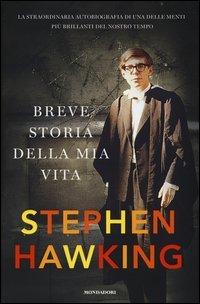 Le frasi più celebri di Stephen Hawking, lo scienziato del secolo