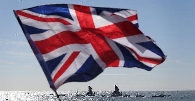 Dopo il Brexit la Gran Bretagna taglia le tasse alle imprese portandole al 15%.Dov'è la tragedia?
