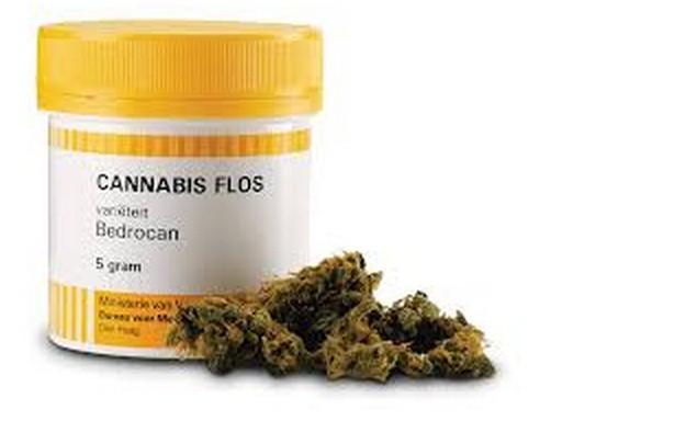 """Malata di sclerosi multipla:""""sono rinata grazie a Bedrocan:la cannabis terapeutica"""".Ecco come"""