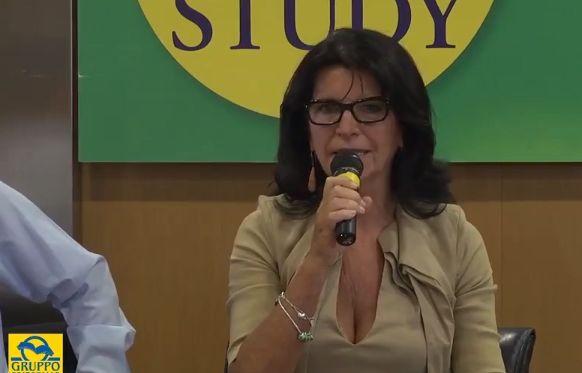 La testimonianza della dott.sa Pizzi: non mangiare carne è una scelta di vita per stare meglio!