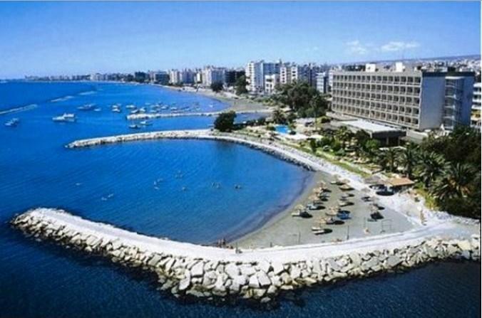 Se i pensionati italiani sapessero come potrebbero vivere a Cipro....