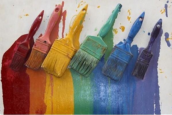 Il tuo colore preferito rivela la tua personalità,il tuo carattere. Scopri che persona sei