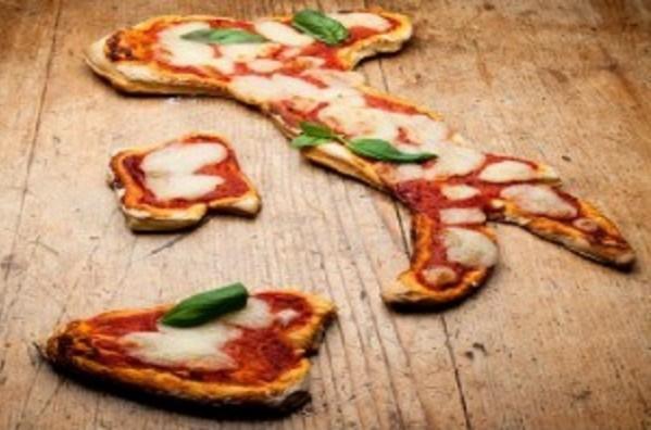 L'Italia possiamo salvarla noi senza ne rivoluzioni ne politica.Sarà la fine di tutti i problemi economici.Ecco come