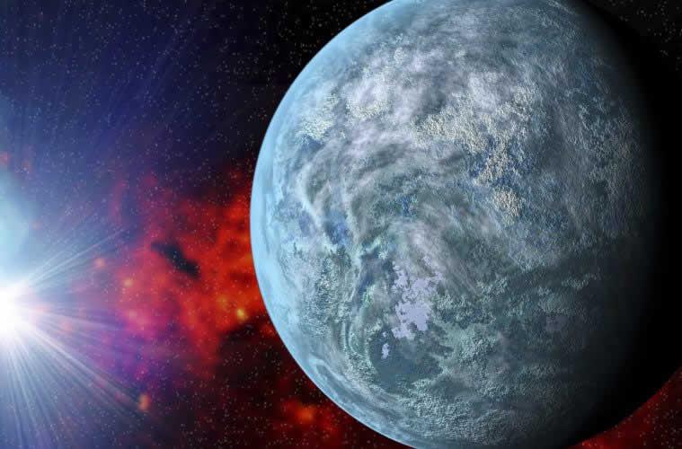 """Oggi alle ore 19 si terrà una conferenza NASA su una scoperta """"al di là del Sistema Solare"""".Come seguirla"""