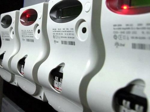 Avete mai controllato il vostro contatore ENEL?Ecco la Verità sui contatori elettrici a danno degli Italiani