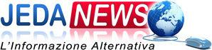 Jeda News