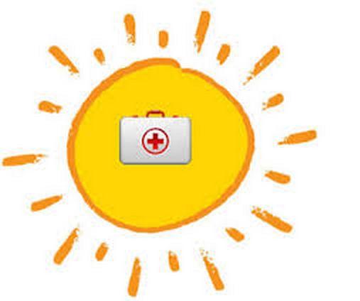 La luce del sole è la medicina gratuita più potente ed efficiente, ma nessuno ve lo dice