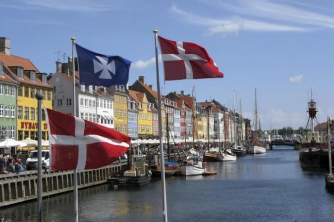 Le aziende danesi cercano personale da assumere, ma in Danimarca non ci sono disoccupati...